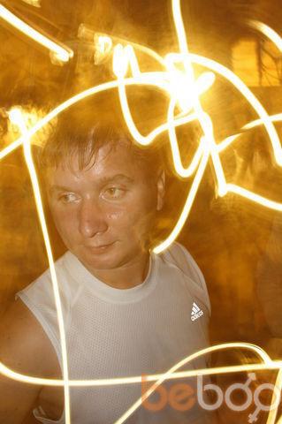 Фото мужчины dyusha1, Ялта, Россия, 37
