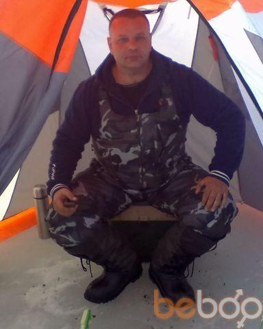 Фото мужчины olalmax, Истра, Россия, 47