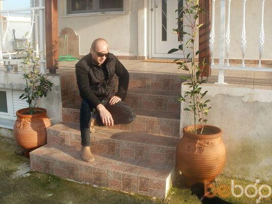 Фото мужчины Nektapos, Афины, Греция, 36
