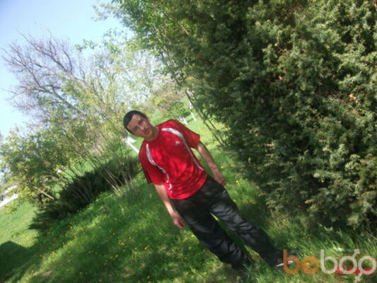 Фото мужчины 987654321, Кишинев, Молдова, 25