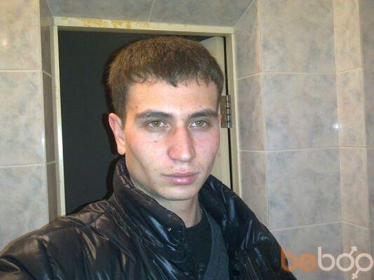 Фото мужчины House, Алматы, Казахстан, 30
