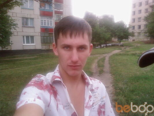 Фото мужчины prime242, Лисичанск, Украина, 29