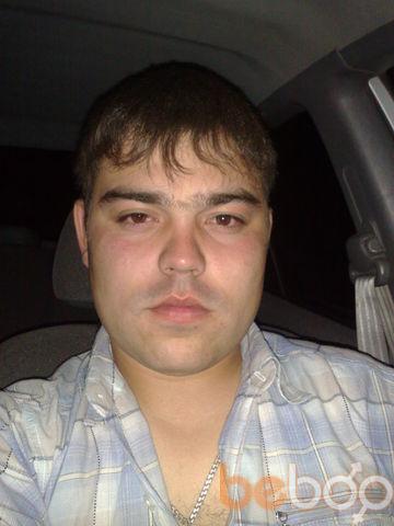 Фото мужчины рустяшка, Уфа, Россия, 33