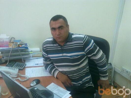 Фото мужчины kavkazec, Баку, Азербайджан, 37