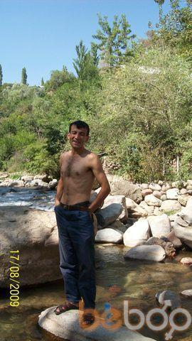 Фото мужчины HALIL77, Андижан, Узбекистан, 39