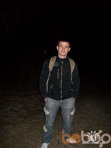 Фото мужчины andrei, Кишинев, Молдова, 26