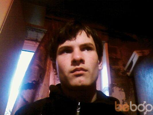 Фото мужчины Vetal0, Калининград, Россия, 25