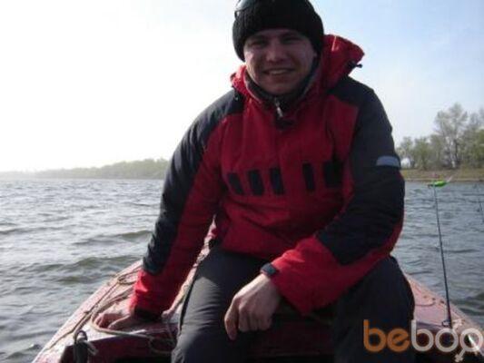 Фото мужчины Merkus, Калуга, Россия, 36