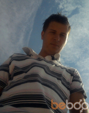 Фото мужчины noinoi, Евпатория, Россия, 28