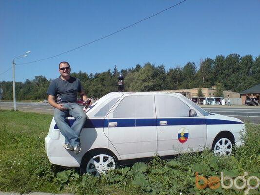 Фото мужчины малыши, Смоленск, Россия, 41