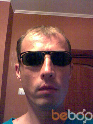 Фото мужчины Alekss1245, Киев, Украина, 35
