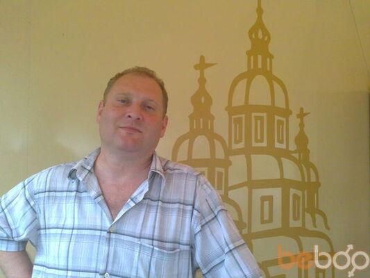 Фото мужчины serg, Харьков, Украина, 49