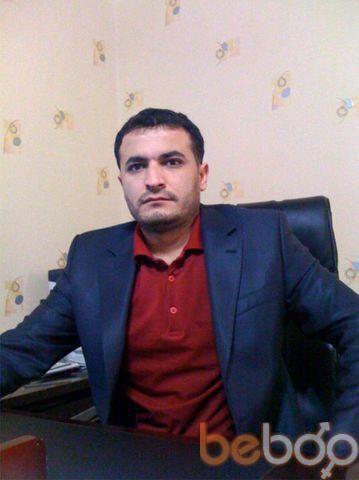 Фото мужчины Мухамад, Душанбе, Таджикистан, 37
