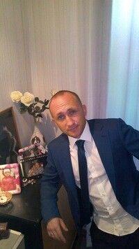 Фото мужчины Дима, Гатчина, Россия, 33