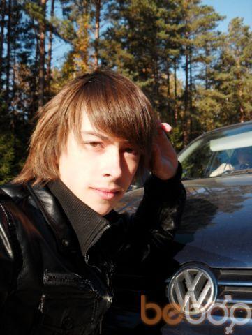 Фото мужчины Евгений, Полоцк, Беларусь, 27