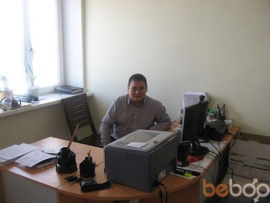 Фото мужчины gurman, Тюмень, Россия, 41