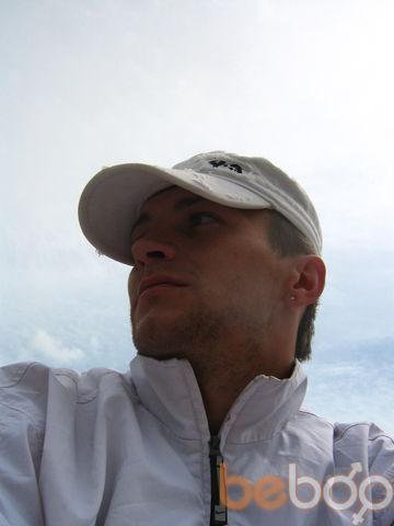 Фото мужчины bumer, Гродно, Беларусь, 37
