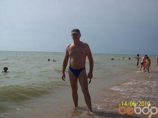 Фото мужчины vova, Ростов-на-Дону, Россия, 47