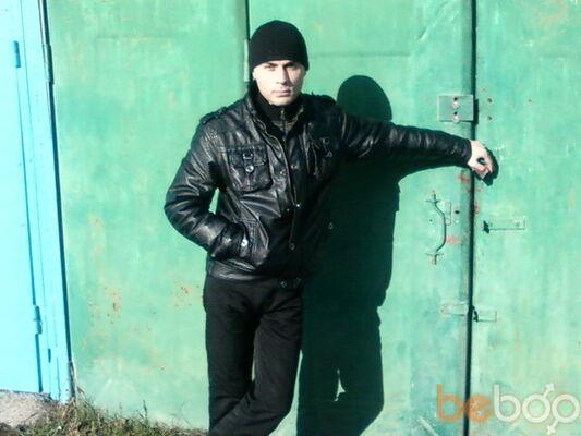 Фото мужчины Spec, Симферополь, Россия, 37