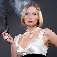 Фото девушки Екатерина, Кострома, Россия, 34
