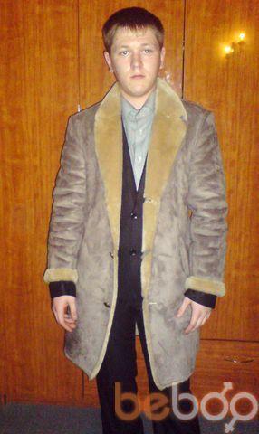 Фото мужчины bizo, Москва, Россия, 28