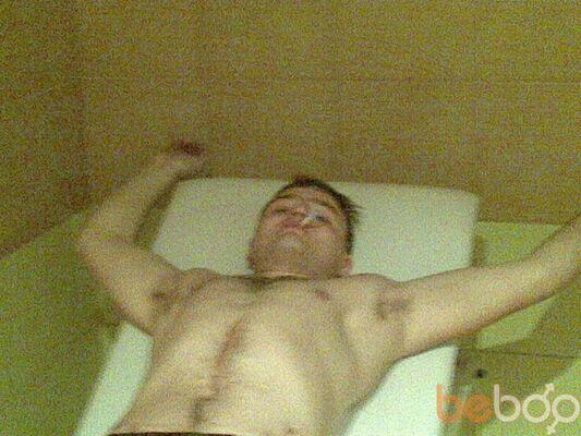 Фото мужчины sedrik24, Братск, Россия, 30