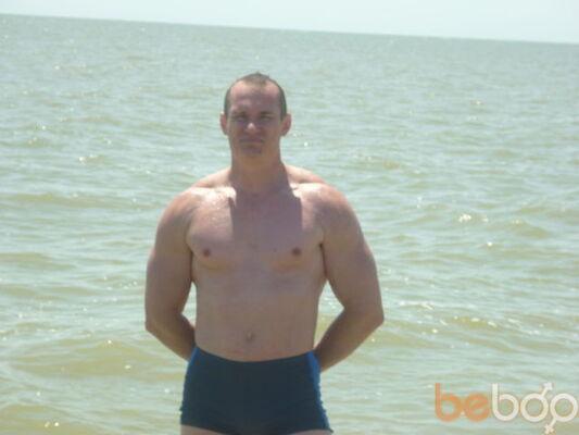 Фото мужчины serg serg, Мариуполь, Украина, 40