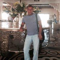 Фото мужчины Сергей, Кузнецк, Россия, 38