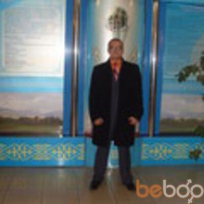 Фото мужчины ayan81, Алматы, Казахстан, 35