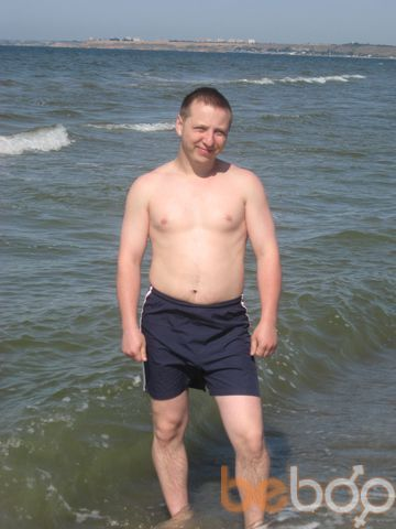 Фото мужчины Hander, Шевченкове, Украина, 35