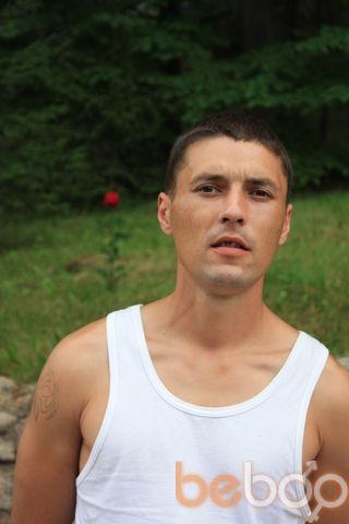 Фото мужчины igorrrr, Санкт-Петербург, Россия, 38