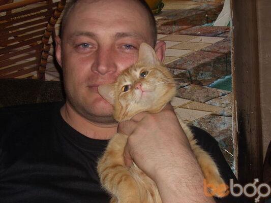 Фото мужчины strastnEN71, Саратов, Россия, 41