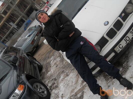 Фото мужчины Kastean, Кишинев, Молдова, 28