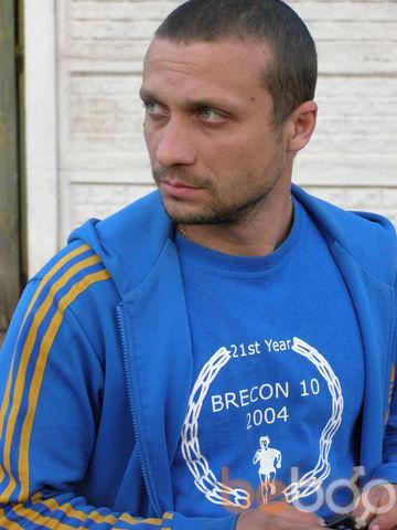 Фото мужчины vov4ik_sheva, Харьков, Украина, 35
