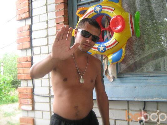 Фото мужчины толстячок, Волгоград, Россия, 30