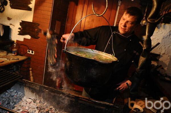 Фото мужчины chief, Киев, Украина, 39