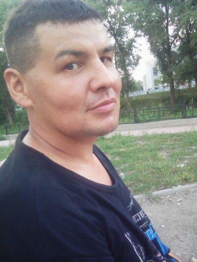 Фото мужчины руслан, Чернигов, Украина, 40