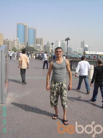 Фото мужчины eddi, Иджеван, Армения, 34