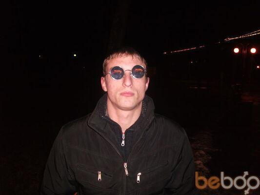 Фото мужчины андрей, Лида, Беларусь, 27