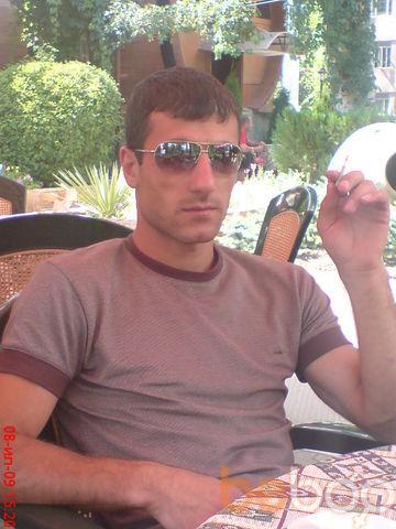 Фото мужчины harut0427, Ереван, Армения, 33