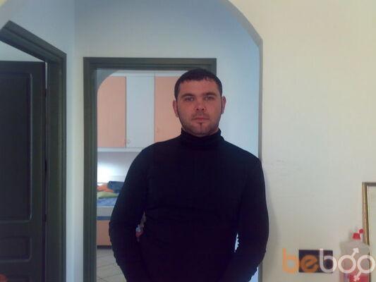 Фото мужчины EDUARDO, Тернополь, Украина, 35