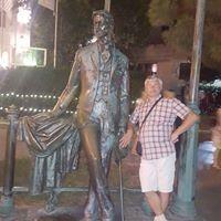 Фото мужчины Евгений, Москва, Россия, 45