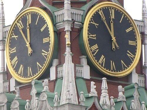 Фото мужчины Moscow, Москва, Россия, 38
