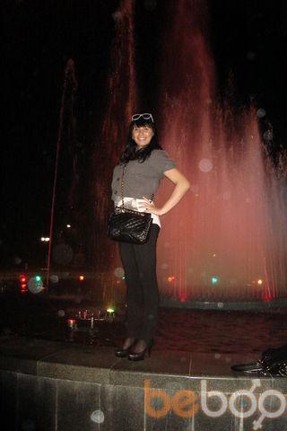 Фото девушки kira777, Екатеринбург, Россия, 28