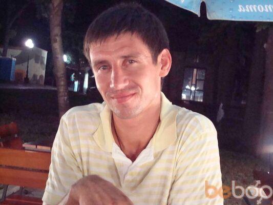 Фото мужчины dimka, Донецк, Украина, 35