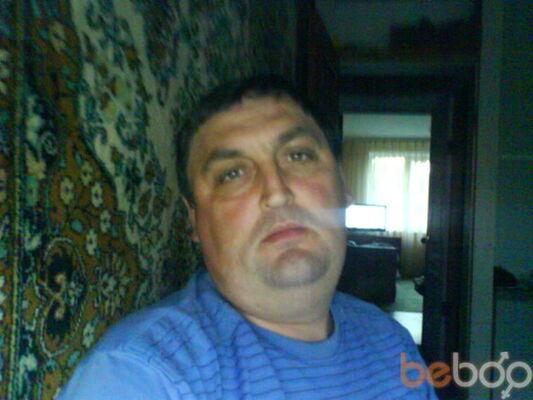 Фото мужчины zxcv, Сумы, Украина, 48