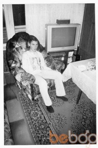 Фото мужчины deniska, Краснодар, Россия, 27