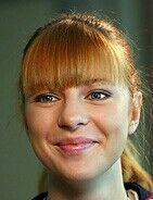 Развод не за горами 18летнюю Лизу Адаменко избил 55