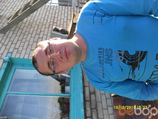 Фото мужчины Верталь, Полоцк, Беларусь, 31