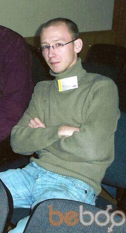 Фото мужчины Anderson, Новоомский, Россия, 31